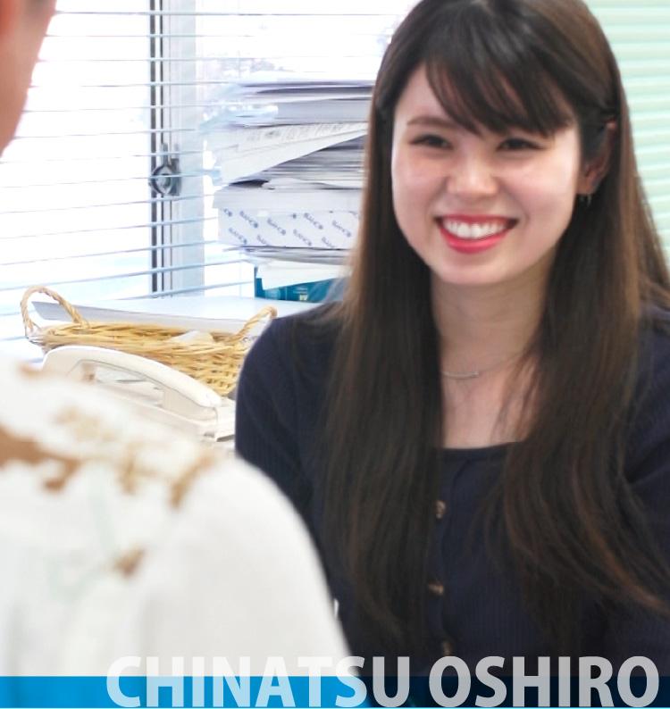 AKINO KUNIYOSHI